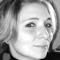 Maude BADEL