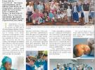 Golf caritatif au profit d'EDN