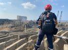 EDN et PHF (Pompiers Humanitaires Français)