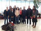Mission 3 Hernies Madagascar du 1 au 14 Décembre