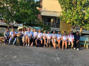Photo 15 Cambodge