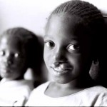 edn-Bamako5