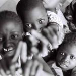 edn-Bamako6