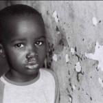 edn-Bamako7