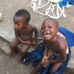 edn-Benin4