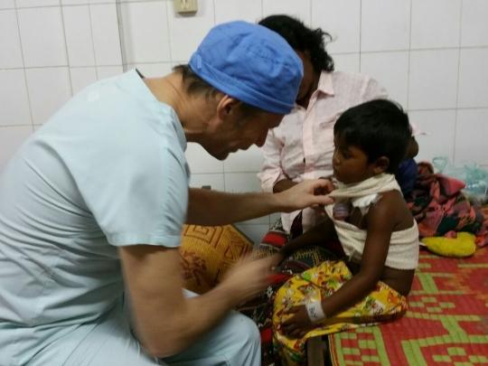 photo 11 Cambodge