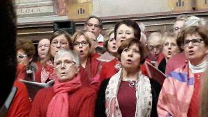 Photo Concert Caen 2