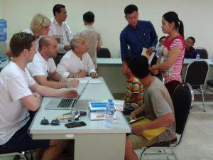 Photo 6 Laos