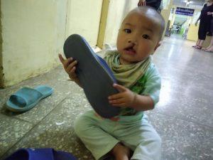 Photo Laos 13