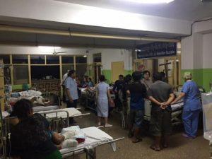 Photo Laos 19