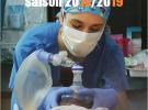 Rapport d'Activité EDN 2019